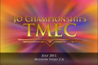 TMEC 10U JO Relay Team YouTube