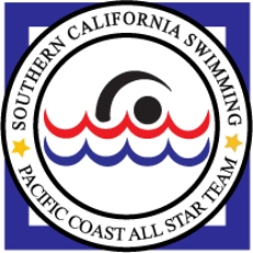 Southern California Swimming LSC