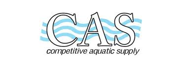 CAS Swim Shop