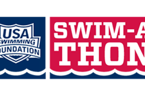 2018 Swim-A-Thon